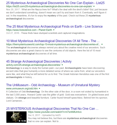 Google search archaeology.png