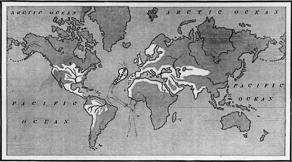 Atlantis_map_1882_crop