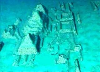 underwater_pyramids_off_cuba
